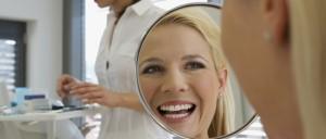 Küçükçekmece İmplant Diş Kliniği Korudent